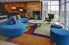 gã nstige big sofa fairfield inn suites 3913 hotel development rhg