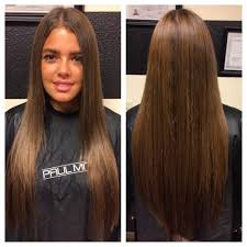 22 inch hair extensions 22 inch in hair extensions yelp
