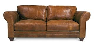 Brown Leather Sofa Dfs Savoy Leather Sofa Poss Balcony From Dfs 1149 Sofas And So On