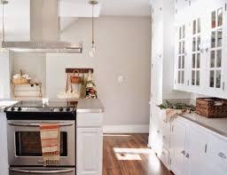 83 best interior paint ideas images on pinterest colors behr