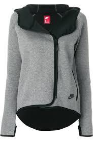 tech fleece sport hoodies u0026 sweatshirts for women compare prices