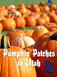 42 best utah images on utah usa utah and places