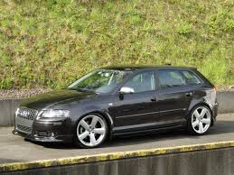 2006 audi a3 2 0t view of audi a3 2 0 t dsg photos features and tuning