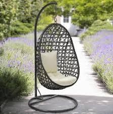 outdoor patio swings outdoor furniture