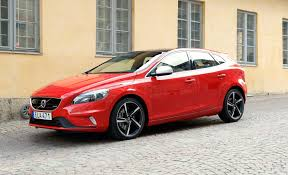 volvo hatchback 2016 we drive volvo u0027s new three cylinder engine u2013 news u2013 car and driver