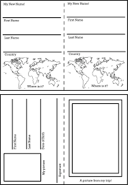 Sign Language Printable Worksheets Activity Worksheets And Printables The Change Your Name Store