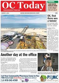 9 16 16 ocean city today by ocean city today issuu