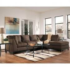 green sectional sofa with chaise foter
