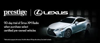 lexus usa models used u0026 pre owned lexus models for sale u0026 lease ramsey nj