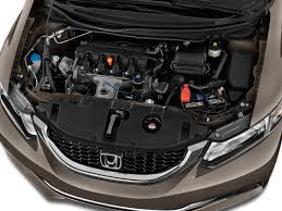 nissan civic 2014 2014 honda civic review specs price changes engine redesign