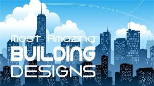 Building Designs Most Amazing Building Designs Youtube