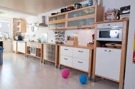 apothekerschrank küche ikea wohndesign 2017 fabelhafte dekoration gepflegt apothekerschrank