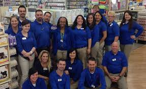 Bed Bath And Beyond Reno Nv Careers About Us