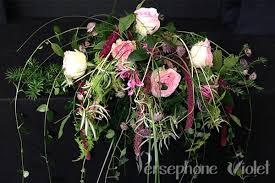 wedding flowers gloucestershire wedding flower packages gloucestershire wedding flowers stroud