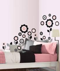large world wap wall art white teenage bedroom color folding bunk