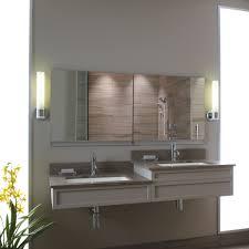 robern r3 series cabinet cabinet robern r3 series medicinenets on salerobern bathroomrobern