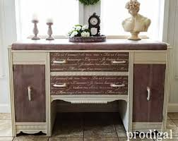 Cottage Style Buffet by Buffet Sideboard Etsy
