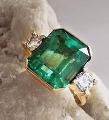 Emerald Best 20 Colombian Emeralds Ideas On Pinterest Colombian Emerald