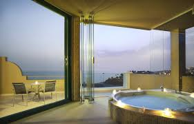 Luxurious Bathroom Luxury Bathrooms 12 Designs Enhancedhomes Org