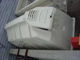 Calf Hutch Tractor Supply Listings For Calf Tel Fastline