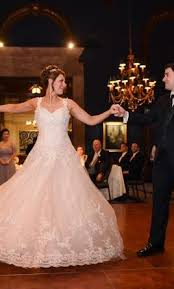 mon cheri wedding dresses david tutera style 215277 arwen for mon cheri 1 000 size 10