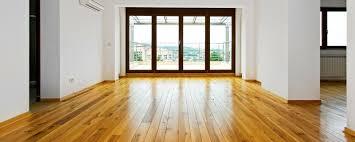 hardwood flooring oklahoma city ok remnant carpet co