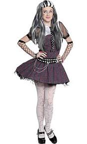 Vampire Halloween Costumes Kids Girls Monster Costumes Kids Monster Halloween Costumes