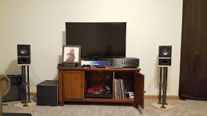 sweet home theater college music and home theater setup album on imgur