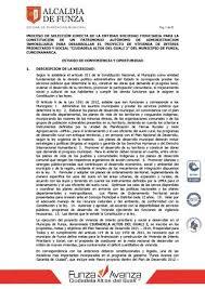 liquidacion de impuesto vehicular funza fiducia 1 estudio de conveniencia y oportunidad fiducia mercantil