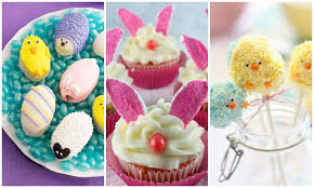 Easter Cake Decorations 42 Cool Easter Egg Decorating Ideas Creative Designs For Easter Eggs