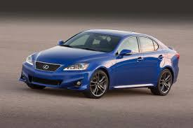 2013 is 250 lexus 2012 2013 lexus is 250 350 second 2nd generation lexus