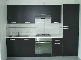 meuble de cuisine blanc conforama meuble cuisine cuisine cuisine buffet cuisine conforama