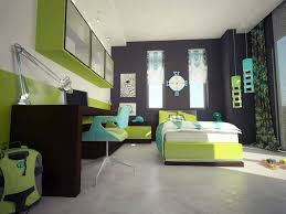 bedroom popular green paint colors for bedrooms bright green