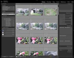 lightroom for android workflow goes mobile on with adobe lightroom for