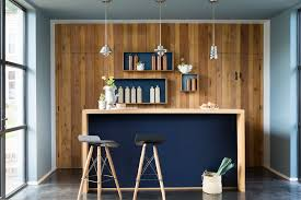 pin by dulux south africa on colour of the year 2017 steel
