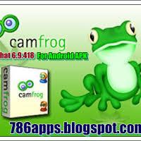 camfrog apk software update home camfrog chat 6 9 418 apk