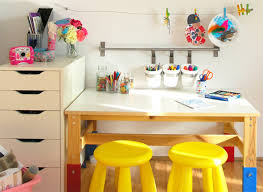 Small Kid Desk Desk Ideas For Rooms