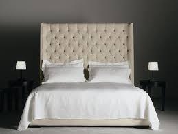 furniture ikea tufted headboard gallery luxury headboards for