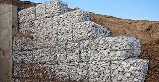 Fabuloso Muro Arrimo Pedra. Pedras Muro Arrimo Venda E Mo De Obra  &UI21