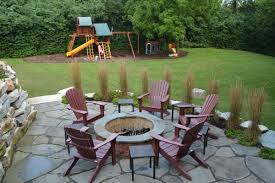 ideas 57 stunning backyard pond ideas stunning backyard with