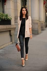 light pink blazer womens womens light pink blazer hardon clothes
