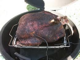 brine turkey recipes for thanksgiving cajun brined turkey thanksgiving alpha wolf