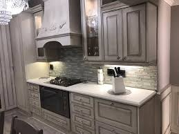 Kitchen Designs Pretoria Kitchen Cupboards U0026 Countertops In Rosslyn 0182 Homeimprovement4u
