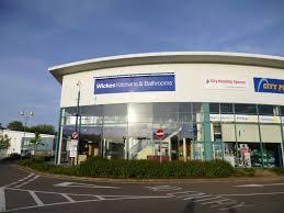 Wickes Kitchen Design Service Wickes Crawley Diy Stores Yell