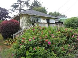 Cannon Beach Cottages by Cute Cannon Beach Cottage Cannon Beach Oregon Coast Oregon