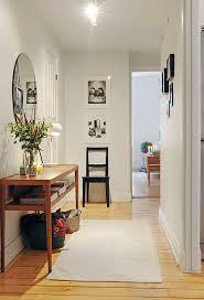 best 25 front hallway ideas on pinterest entrance decor home
