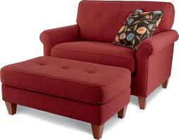 Bed Bath Beyond Couch Covers Bedroom Marvelous Ikea Slipcovers Slipcovers For Recliners Cheap