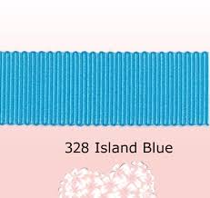 petersham ribbon 3 4 inch 19mm hat ribbon petersham ribbon in ribbons from home