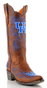leather boots uk only womens of kentucky boots ky l049 1 gamedayboots