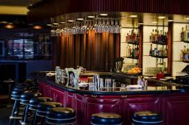 Top Bars In Los Angeles The Best Bars In La That Give Zero F Cks